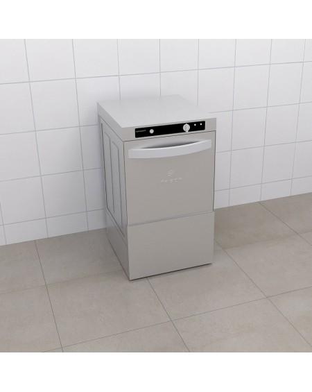 Lavavasos CO-400
