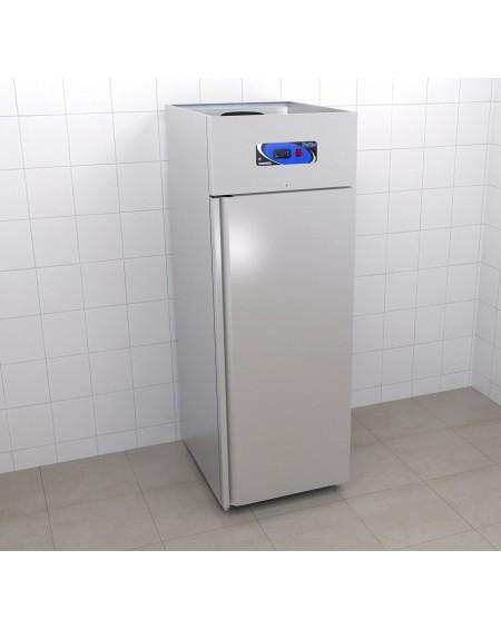 Armario freezer AN-700
