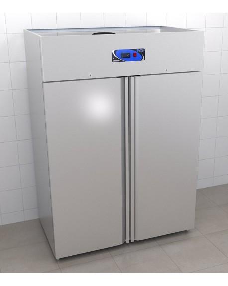Armario refrigerado AP-1400