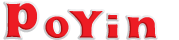 logo-poyin