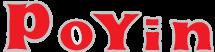 Poyin | Online